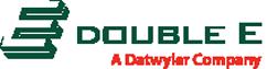 Visit Double E